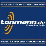 tonmann.de